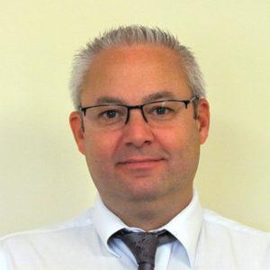 Daniel Johnson, Director